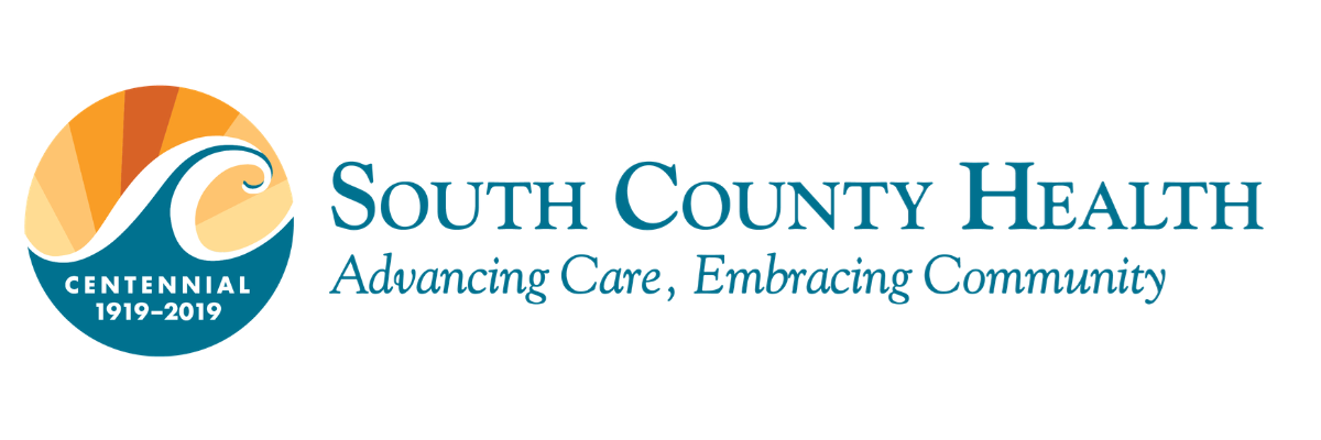 South County Health: 1919 - 2019