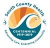 Centennial 5k taking place on May 11