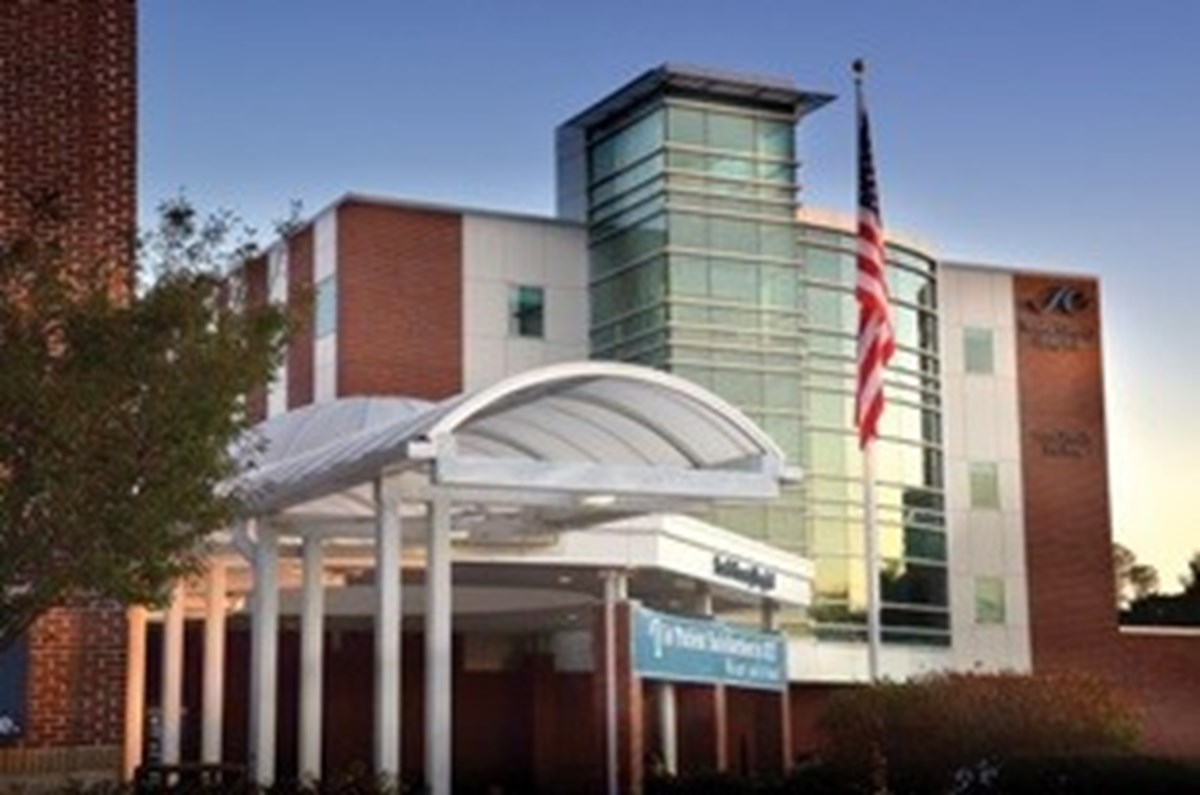 South County Hospital among best in state, nation for sepsis care
