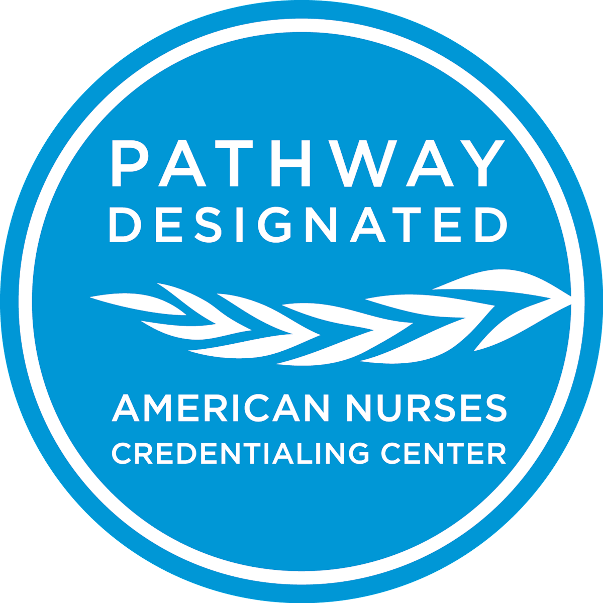 South County Hospital Earns Pathway to Excellence Redesignation