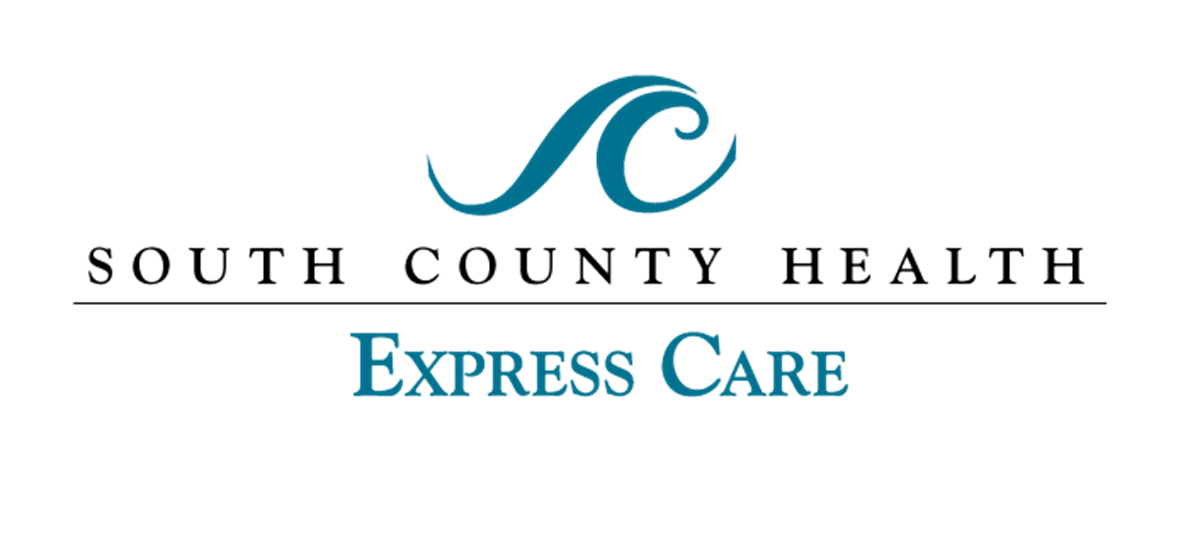 Express Care locations are open. Please follow COVID-19 protocol