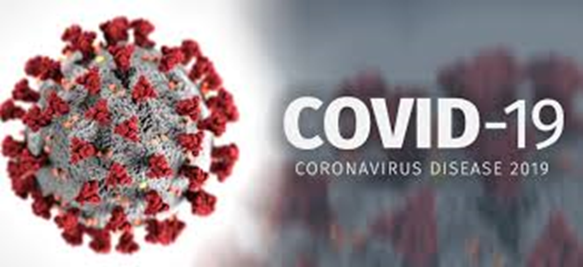 South County Health prepares for coronavirus