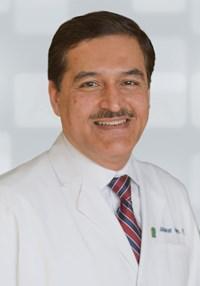 South County Health - Munawar M Azam, MD