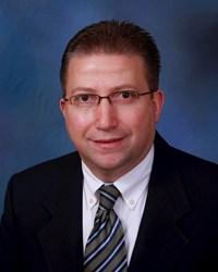 South County Health - Bashar Bash MD, Medical Director of