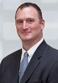 South County Health - Robert J Bierwirth MD