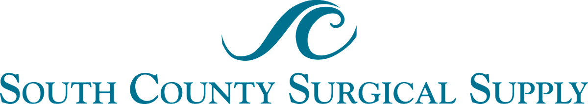 South County Surgical Supply is now a phone call away