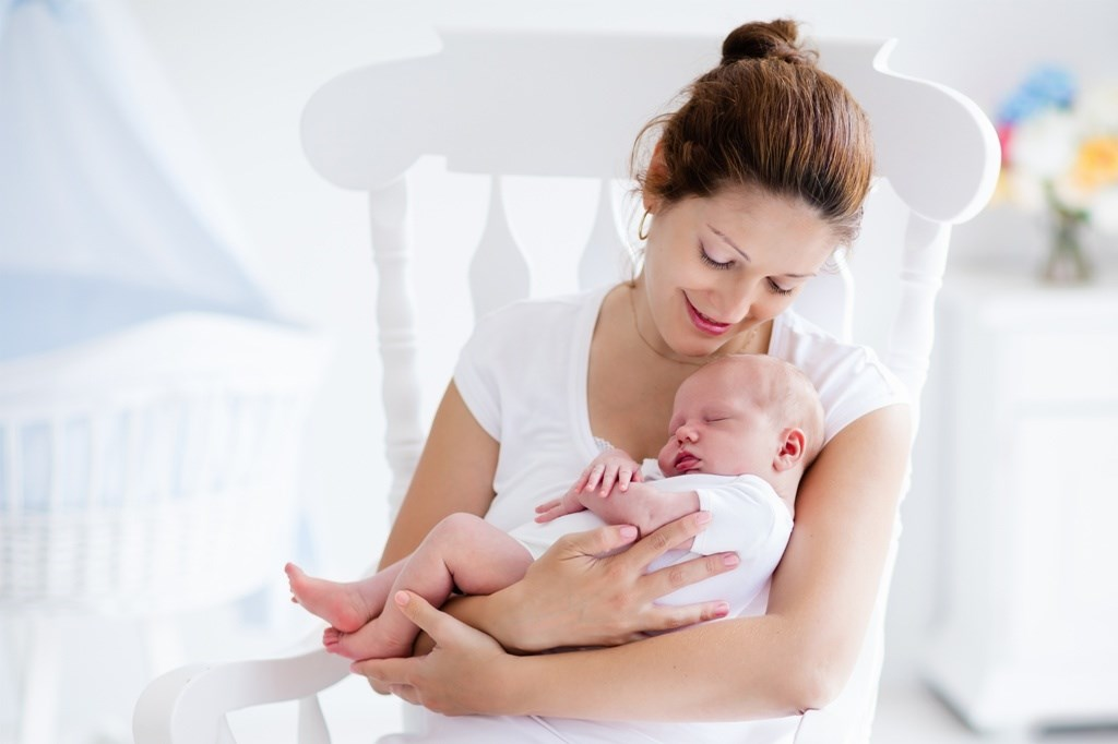 Caring for a newborn baby can be challenging especially during the first several weeks south county home health nurses can give you the support you need