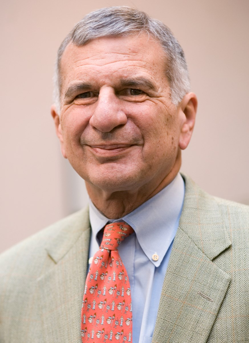 Louis R. Giancola, President & CEO, Ex-officio
