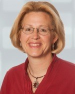 Anne Schmidt, RN, MSN Vice President, Patient Care Services